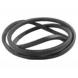 Oregon 75-117 1/2-by-40-Inch Replacement Belt for Ariens Sno