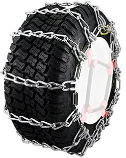 Security Chain Company 1060156 Max Trac Snow Blower Garden T