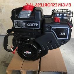 11.5 GT Briggs & Stratton SNOW blower 15C107-0029-F8 1150 Sn