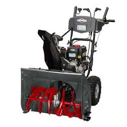Briggs & Stratton 1696619 250cc 27 in. Dual Stage Medium-Dut