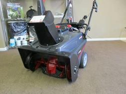 Briggs & Stratton 1696847 Single Stage Snowthrower Snow Thro