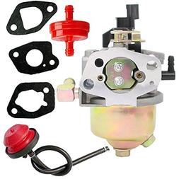 Mtd Snow Blower Carburetor | Snowbloweri
