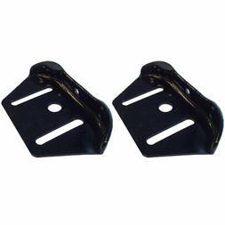 1740912BMYP 2 Skid Shoe Original Height Adjustment Slide for