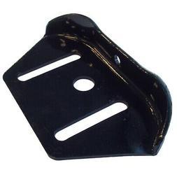 1740912BMYP New Skid Shoe Original Height Adjustment Slide f