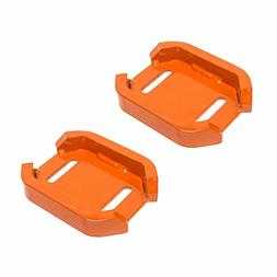Cirocco 2 Packs Skid Shoe | OEM Parts for Ariens Snow Blower