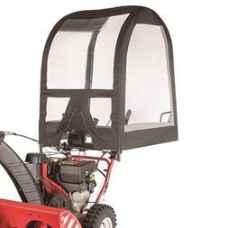 2 Stage Snow Blower Cab for Troy Bilt Craftsman Yard Machine