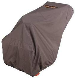 Ariens 2-Stage Snow Blower Cover ARIENS 72601500