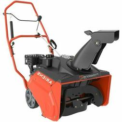 Ariens Professional 21 SSRC 21 inch Single Stage Snow Blower
