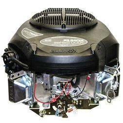 """22hp Kohler Engine 1-1/8""""x4-3/8"""" Hustler Exmark Toro Ariens"""