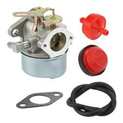 "24"" Snowblower Carburetor For 5 HP Engine Ariens ST524 Snow"