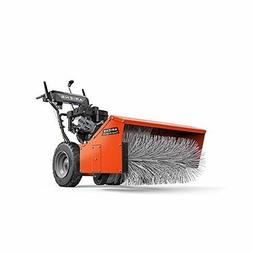 "28"" Clearing Width Power Snow Blower Brush"