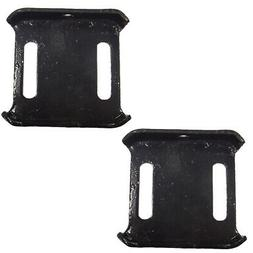 Qty  - Skid Shoe fits Sears, Craftsman, Murray SnowBlower 78