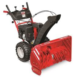 Troy-Bilt 31AH5DP5766 Storm 3090 357cc Gas 30 in. 2-Stage Sn