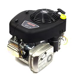 Briggs & Stratton 31R907-0006-G1 500cc Power Built Series En