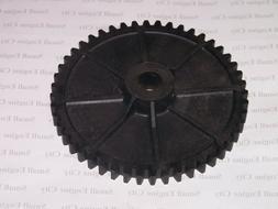 Ariens 32260 Plastic Drive Gear 03226000 03209000 SnowBlower