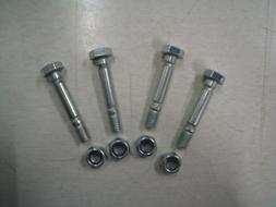 4-pack of PowerSmart Part# 303160355 Shear Pin DB7659 SNOWBL