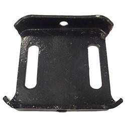 40-8160 Replacement Skid Plate for Toro Shoe Skip Snowblower