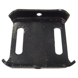 40-8160 Replacement Skid Plate For Toro Shoe Skip Snowblower