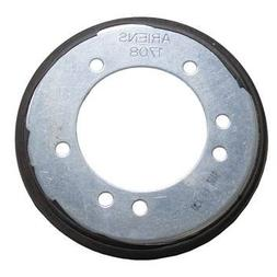 4743700 - ARIENS Friction Disc