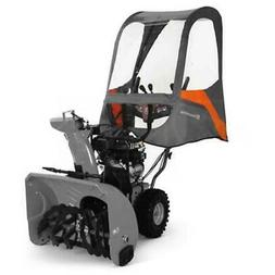 Husqvarna Outdoor Power Equipment-531 30 82-01 Deluxe Snow B