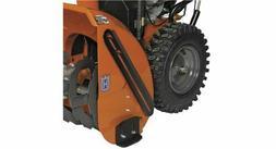 Husqvarna 532183614 Snow Thrower Drift Cutter Kit For 24-Inc