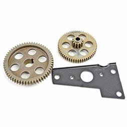 532441417 snowblower drive gear kit