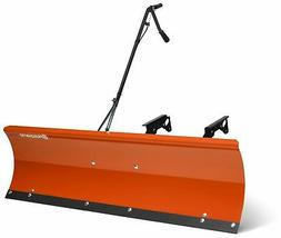 Husqvarna 588181302 48 Inch Tex-Style Lawn Tractor Frame Sno