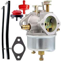 632334A Carburetor for Tecumseh 632370A 632110 632111 632334