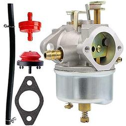 632334A Carburetor For Tecumseh 632370A 632110 632111 632536