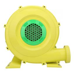 680W High Quality Plastic Air <font><b>Blower</b></font> Pum