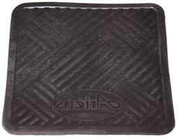 Ariens 707168 Protective Snow Mat, 30 x 36-In. - Quantity 1