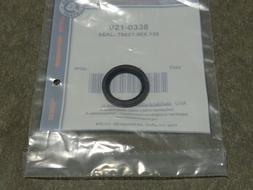 721-0338 MTD snow blower gear box auger shaft oil seal 921-0