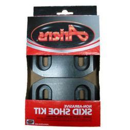 726003 non abrasive skid kit