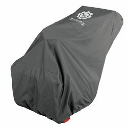 726014 protective snow thrower cover