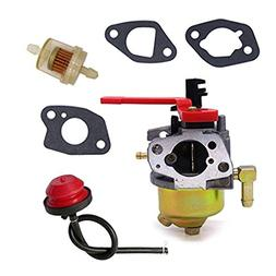 751 Carburetor for troy bilt snow blower parts mtd snow blow