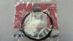 Murray 762259MA CABLE CONTROL SNOW BLOWER SNOWBLOWER  OEM