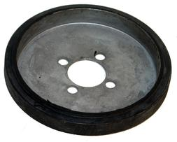 7678 friction disc drive snapper 7678 toro
