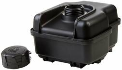 Briggs & Stratton 799863 Fuel Tank Replaces 694260/698110/69