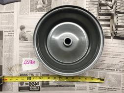 "8"" Rim for Tractor Riding Lawn Mower, Go Kart, Snow Blower -"