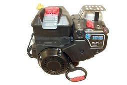 """800 Briggs-Stratton Engine 7/8""""Dx2-7/8""""L Snow Blower Thrower"""