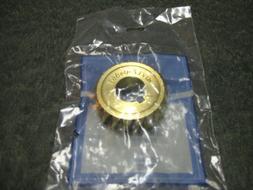 917-04861 MTD snow blower 20T worm gear 717-04861 91704861 g
