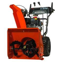 Ariens 920026 223cc 20 in. 2-Stage Snow Thrower w/ Electric