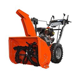 Ariens Deluxe 28 in. 2-Stage Snow Blower-254cc