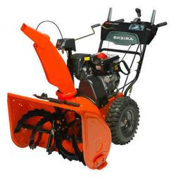 Ariens 921049 Deluxe  306cc 2-Stage Blower w/ EFI Engine FRE