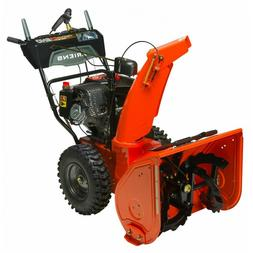 Ariens 921050 Platinum 24 SHO  369cc 2-Stage Snow Blower Fre