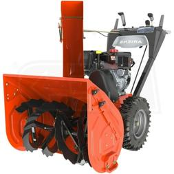 Ariens 926068 Pro  420cc Two-Stage Blower w/ EFI Engine- FRE