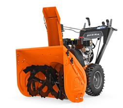 Ariens 926077 Pro  420cc 2-Stage Snow Blower - FREE Shipping