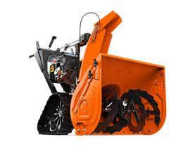 Ariens 926078 Professional Hydro RapidTrak  420cc Snow Blowe