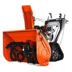 Ariens 926078 Professional Rapidtrak  420cc Snow Blower - Fr