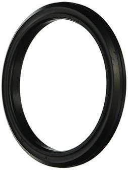 MTD 935-0243B Rubber Friction Disk